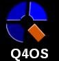 q4os_logo