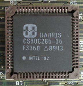plcc 68 socket