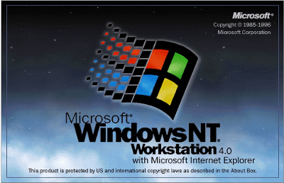 Windows_nt_4.0